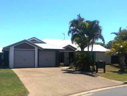 House washing BundabergHouse Washing Bundaberg. Exterior House Cleaners Bundaberg. Home Design Ideas