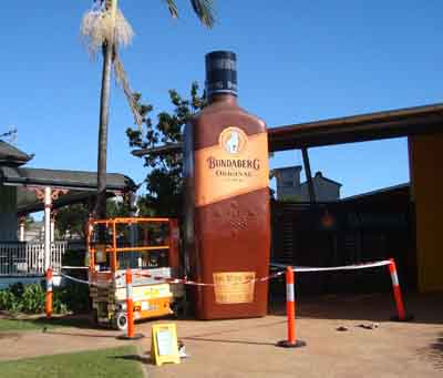 Bundaberg Rum cleaning contractContract Cleaning Bundaberg. Exterior House Cleaners Bundaberg. Home Design Ideas