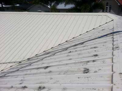 Exterior House Washing Services  As house washing experts  we offer the  following servicesHouse Washing Bundaberg. Exterior House Cleaners Bundaberg. Home Design Ideas